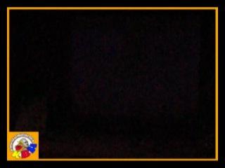 Армянская сборная КВН Квартет Мартет полная версия игры