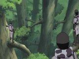 Naruto 70 серія (укр. озв. від Qtv)
