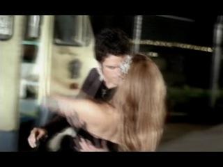 Shakira feat. Alejandro Sanz - Te Lo Agradezco, Pero No