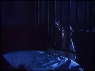 Воробей (История одной любви) (1993)