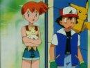 Покемон - 1 сезон, 78 серия - Огонь и лёд «Коори но фи:рудо! Хоноо но татакай!» (こおりのフィールド!ほのおのたたかい!)