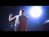 Eminem - Marshal Mathers (настальгия еще живой Proof)