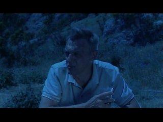 Улицы разбитых фонарей 5 сезон 10  серия Крымский серпантин-2