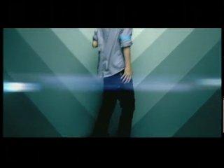 Justin Bieber ft. Luda - Baby
