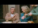 Трейлер фильма «Знакомство с Факерами 2»
