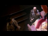 Amy Irving as Jessica Rabbit & Alan Silvestri - Why Dont You Do Right