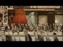 Потеря - The Lost Thing - Оскар» за лучший анимационный короткометражный фильм в 2011