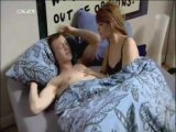 Lenny & Carsten (11.05.2009) Эпизод 050 (без субтитров)