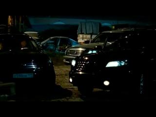 Стас Карпов (фрагмент из фильма
