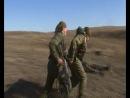 спецназ ОБОР тренировки подразделения анти-террор