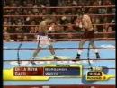Золотая эпоха Бокса- Великий и Ужасный Джордж Форман- Чемпион в супертяжелом весе