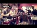 RIHANNA - rude boy (METH-E-MEDICS live recovered version) [2010]