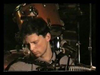 Фёдор Чистяков, концерт в