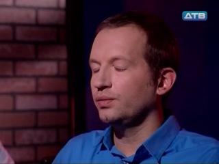 Брачное чтиво - сезон 5. Выпуск 13