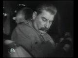 Следствие вели - Любовь под кремлёвскими звёздами. 21 выпуск