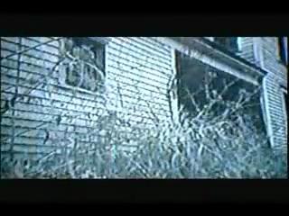 Дом 1000 трупов \\ Ролик саундтрек II