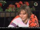 Интервью с И.Лагутенко (Мумий Тролль) на канале TV-5.эфир7-08.08.