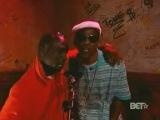 BET Rap City Freestyle - Field Mob