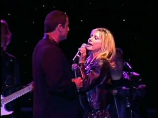 John Travolta & Olivia Newton John - You Are The One That I Want