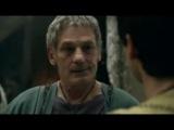 Спартак: Боги арены 1 сезон 3 серия [LostFilm]