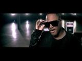 Taio Cruz feat Kylie Minogue - Higher