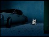 Whats New, Scooby Doo S2x06 Homeward Hound