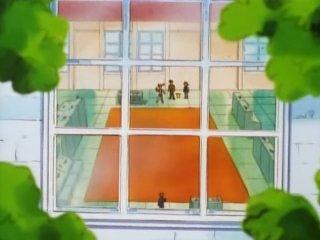 Покемоны сезон 1 серия 9