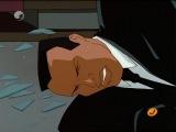 Люди в чёрном - 2 сезон 3 серия