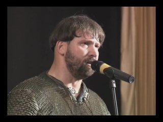 + Николай Емелин - Где вы, мои братья