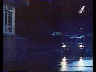 Вьетнам, До Востребования / Vietnam (1987) 9,10 Серии