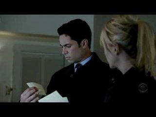 Детектив Раш/Cold Case s05e18