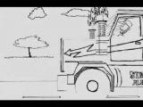 T.Raumschmiere Monstertruckdriver