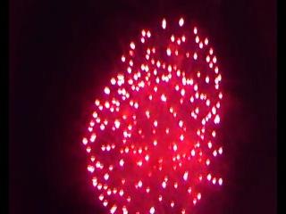 Jaunais gads 2011 happy new year from Riga Latvia