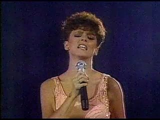 Sheena Easton - Telefone (Solid Gold) - 1983