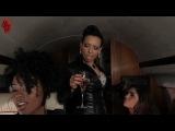 NICOLA FASANO feat. PITBULL - Oye Baby .mp4