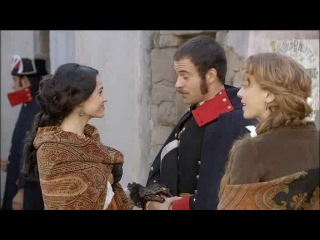 bandolera capitulo 8 temporada 1 (www.tucinecom.com)