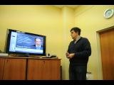 IPTV WestCall часть 1