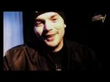 Рэп Войска вернулись (2011) Czar of Rap 1.Kla$ - Твою Мать 2