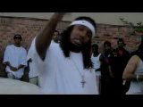 Bigg Bull feat Shunn B &amp Kenny Thomas - Gone do It Then (june 2010)