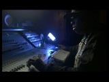 Rakim ft Kanye West, NaS &amp Krs One - Classic (DJ Premier Remix)