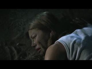Фильм.Техасская Резня Бензопилой 2-часть