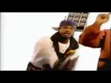 Da Luniz feat. Dru Down, Richie Rich, E-40, Shock G &amp Humpty Hump - I Got Five On It (Remix) (1995) HD 720