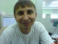 Алексей Миков