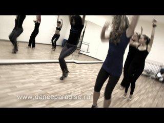 МАСТЕР-КЛАСС от БЛЕЙСИ школа танцев EM PULSE .........vkontakte.ru/club18066333 г. Волжский Тел: 89608756884