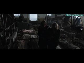 Шторм / De storm / The Storm (2009)