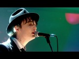 Pete Doherty- Last of the english roses (Live)