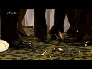 Boys Over Flowers / Мальчики краше цветов - Accidentally In Love (Fan-clip)