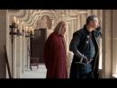 """Мерлин  2 сезон  5 серия """"Красавица и Чудовище: Часть 1"""""""