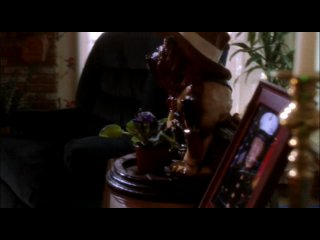 Морская полиция: Cпецотдел / NCIS - сезон 1х12 (2004)