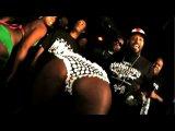 UGK - She Luv It (feat. Slim Thug & Killa Kyleon) (Remix)